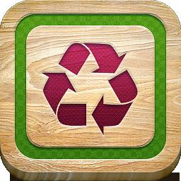 Iphone Icon Design Create Iphone Icon Custom App Icon Design Iphone Icon Com